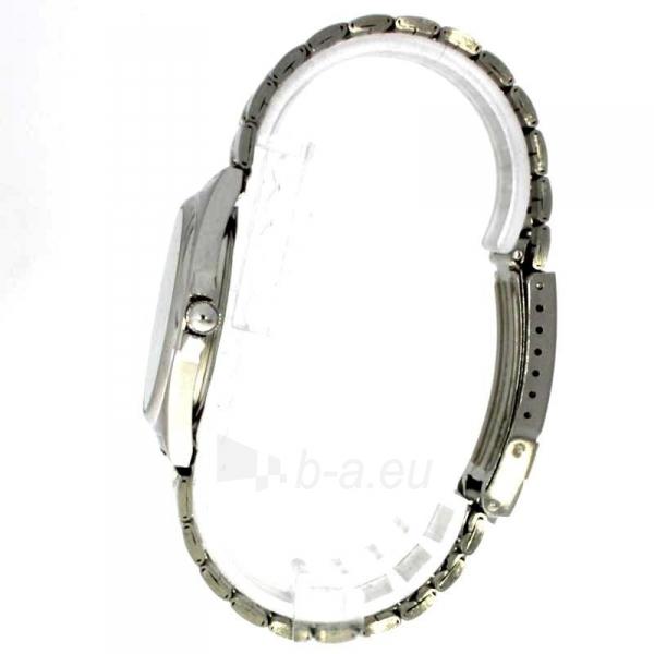 Vyriškas laikrodis PERFECT PRF-K06-049 Paveikslėlis 4 iš 7 310820010588