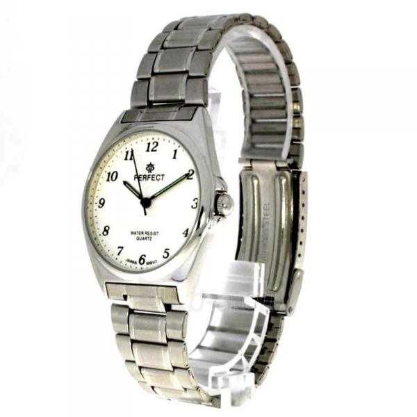 Vyriškas laikrodis PERFECT PRF-K06-049 Paveikslėlis 5 iš 7 310820010588