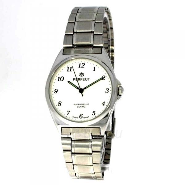 Vyriškas laikrodis PERFECT PRF-K06-049 Paveikslėlis 6 iš 7 310820010588