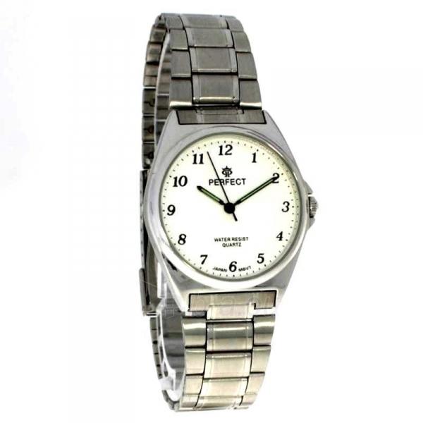 Vyriškas laikrodis PERFECT PRF-K06-049 Paveikslėlis 7 iš 7 310820010588