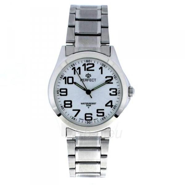 Vyriškas laikrodis PERFECT PRF-K07-005 Paveikslėlis 1 iš 7 310820010582