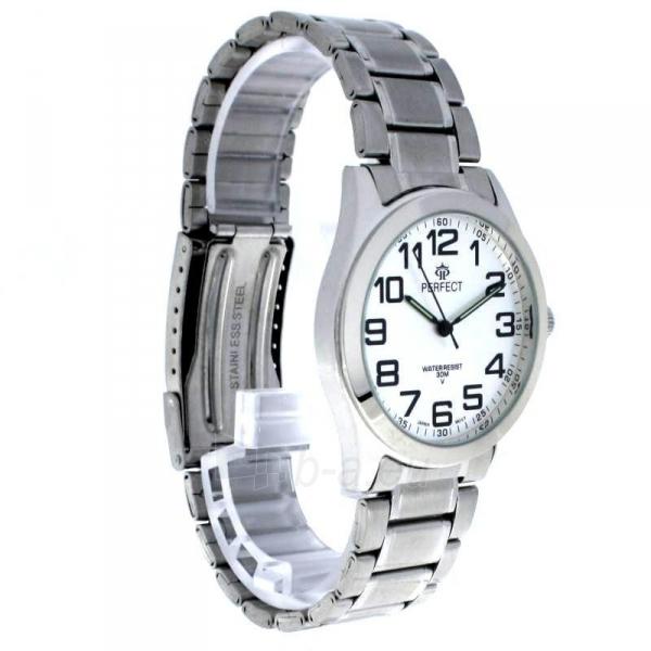 Vyriškas laikrodis PERFECT PRF-K07-005 Paveikslėlis 3 iš 7 310820010582