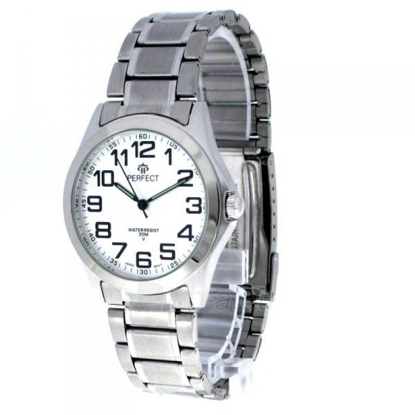 Vyriškas laikrodis PERFECT PRF-K07-005 Paveikslėlis 7 iš 7 310820010582