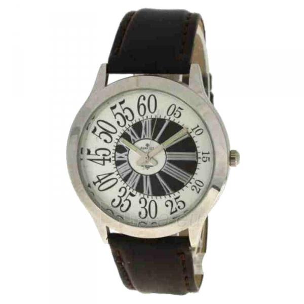 Male laikrodis Watch PERFECT PRF-K07-031 Paveikslėlis 1 iš 4 30069607825