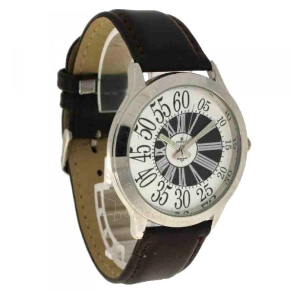 Male laikrodis Watch PERFECT PRF-K07-031 Paveikslėlis 2 iš 4 30069607825