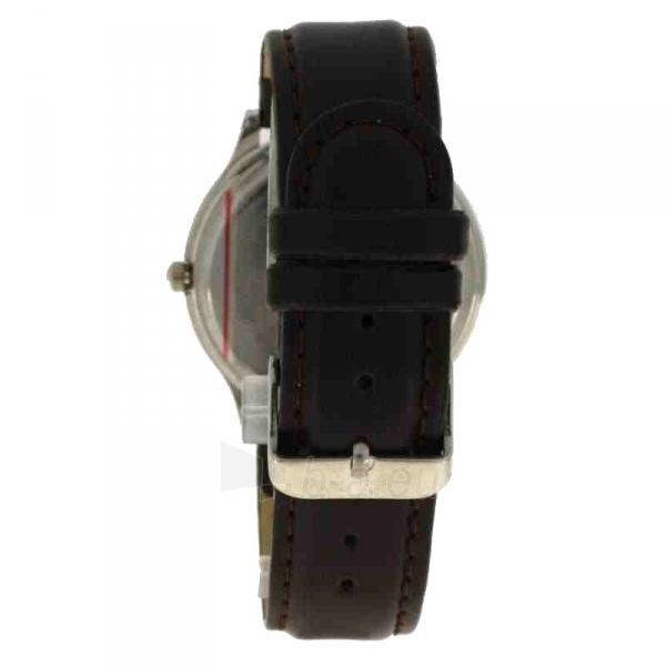 Male laikrodis Watch PERFECT PRF-K07-031 Paveikslėlis 3 iš 4 30069607825
