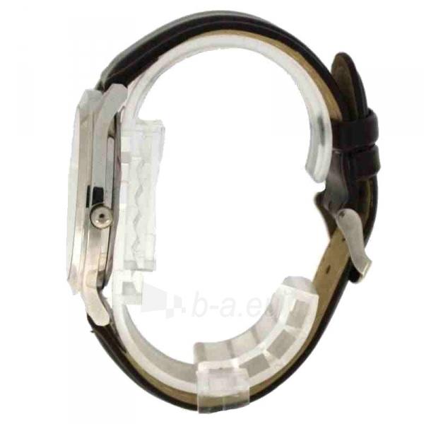 Male laikrodis Watch PERFECT PRF-K07-031 Paveikslėlis 4 iš 4 30069607825