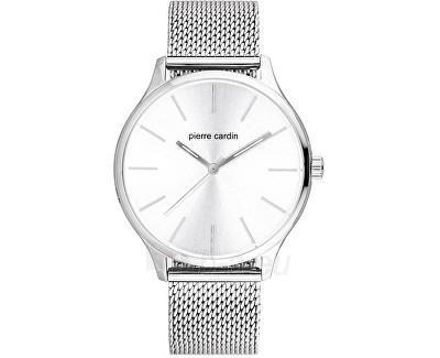 Male laikrodis Pierre Cardin Danube PC902151F05 Paveikslėlis 1 iš 1 310820111990