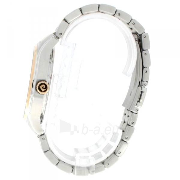 Vīriešu pulkstenis Pierre Cardin PC108141F05U Paveikslėlis 5 iš 6 310820091405