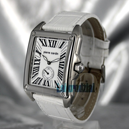 Vīriešu pulkstenis Pierre Cardin PC67561.103032 Paveikslėlis 1 iš 9 30069608680