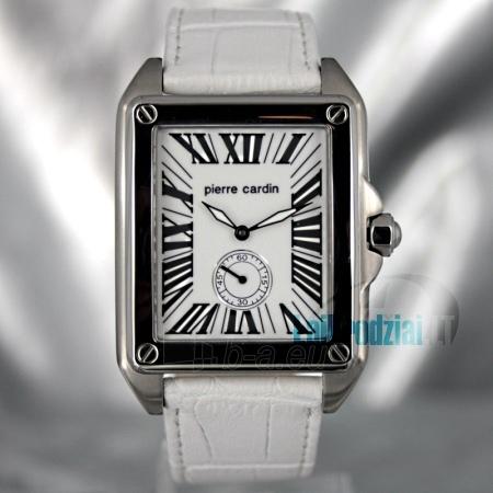 Vīriešu pulkstenis Pierre Cardin PC67561.103032 Paveikslėlis 3 iš 9 30069608680