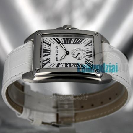Vīriešu pulkstenis Pierre Cardin PC67561.103032 Paveikslėlis 4 iš 9 30069608680