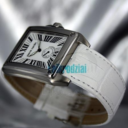 Vīriešu pulkstenis Pierre Cardin PC67561.103032 Paveikslėlis 5 iš 9 30069608680