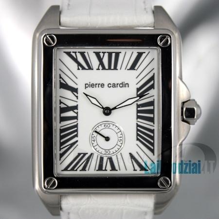 Vīriešu pulkstenis Pierre Cardin PC67561.103032 Paveikslėlis 7 iš 9 30069608680
