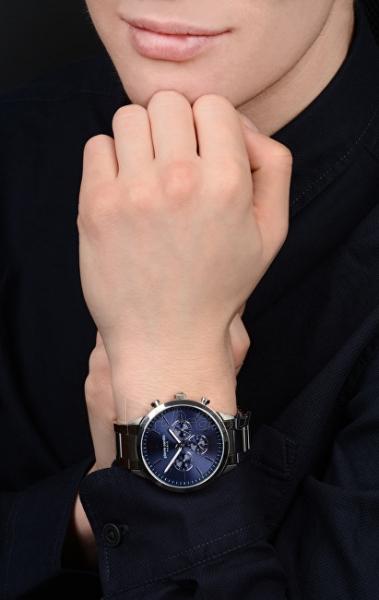 Vyriškas laikrodis Pierre Cardin PC902361F01 Paveikslėlis 4 iš 4 310820130840