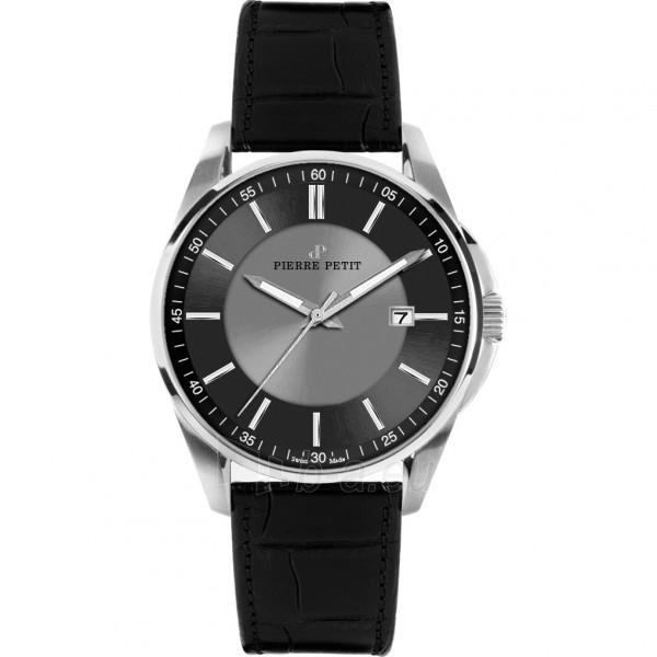 Male laikrodis Pierre Petit P-856A Paveikslėlis 1 iš 1 30069608712
