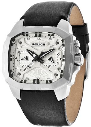 Vyriškas laikrodis Police Challenger PL13929JS/04 Paveikslėlis 1 iš 1 310820178437