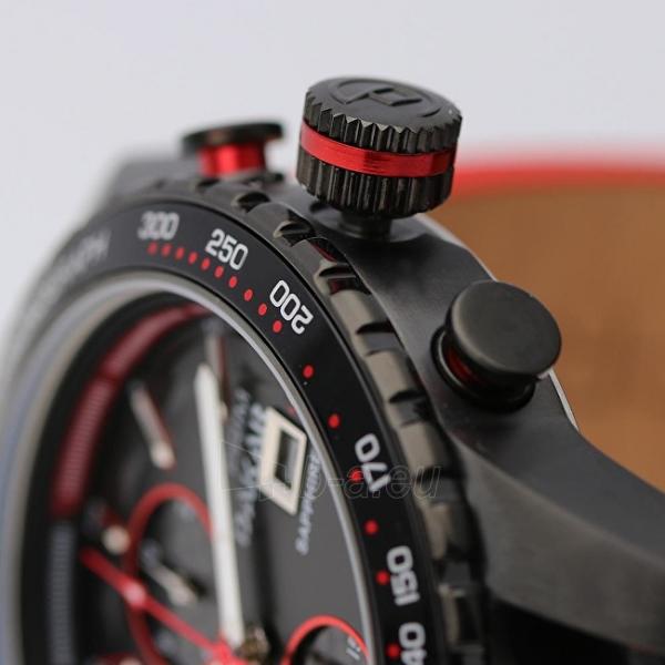 Male laikrodis Prim Dakar 2018 W01P.13052.A Paveikslėlis 2 iš 8 310820159082