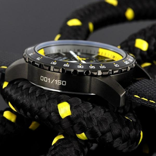 Male laikrodis Prim Dakar 2019 W01P.13081.A Paveikslėlis 8 iš 10 310820161168