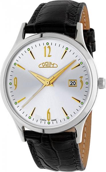 Male laikrodis Prim Legenda 1960 - H W01C.13054.H Paveikslėlis 1 iš 6 310820158993