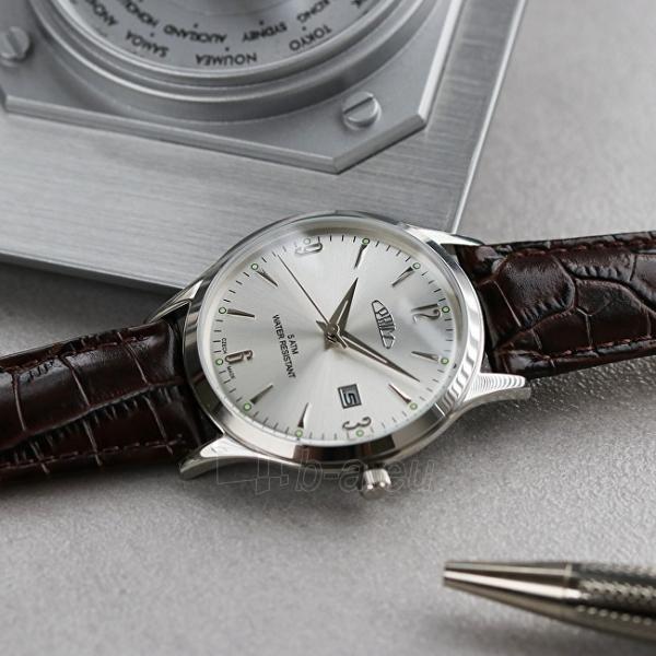 Male laikrodis Prim Legenda 1960 - H W01C.13054.H Paveikslėlis 3 iš 6 310820158993