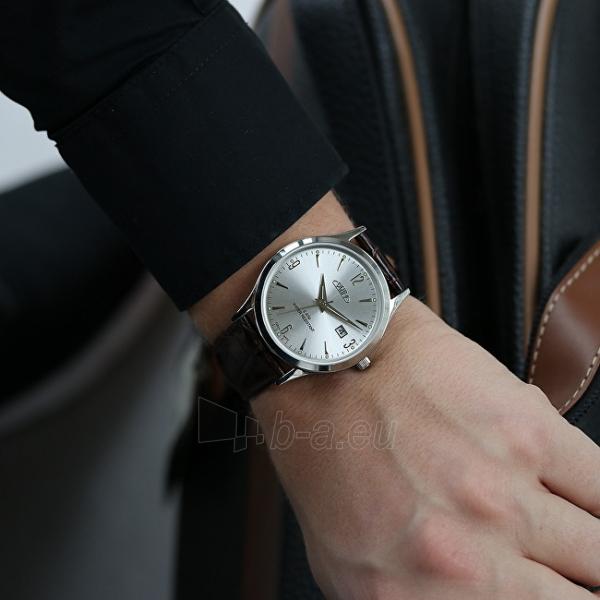 Male laikrodis Prim Legenda 1960 - H W01C.13054.H Paveikslėlis 4 iš 6 310820158993