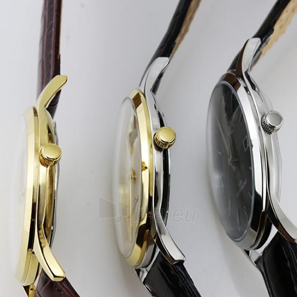 Male laikrodis Prim Legenda 1960 - H W01C.13054.H Paveikslėlis 5 iš 6 310820158993