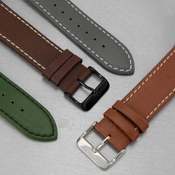 Vyriškas laikrodis Prim Pilot Chronograph - D Paveikslėlis 5 iš 5 310820140837