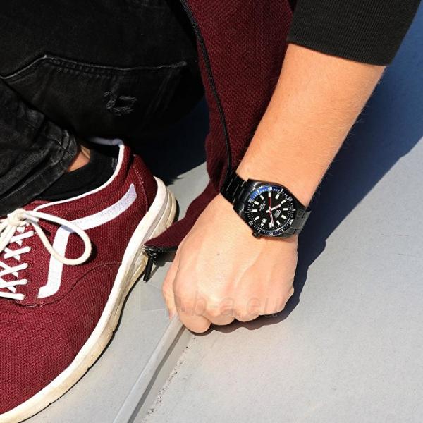 Vīriešu pulkstenis Prim Prim Sport 68 - H W01C.13047.H Paveikslėlis 2 iš 5 310820193072