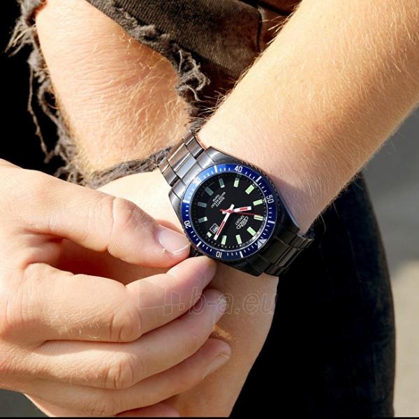 Vīriešu pulkstenis Prim Prim Sport 68 - H W01C.13047.H Paveikslėlis 3 iš 5 310820193072
