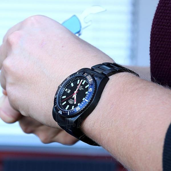 Vīriešu pulkstenis Prim Prim Sport 68 - H W01C.13047.H Paveikslėlis 4 iš 5 310820193072