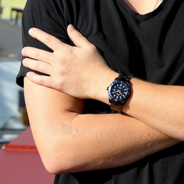 Vīriešu pulkstenis Prim Prim Sport 68 - H W01C.13047.H Paveikslėlis 5 iš 5 310820193072