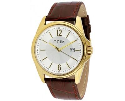 Men's watch Prim W01P.10040.D Paveikslėlis 1 iš 1 30069604041