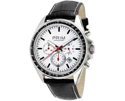 Male laikrodis Prim W01P.10215.A Paveikslėlis 1 iš 1 30069610636