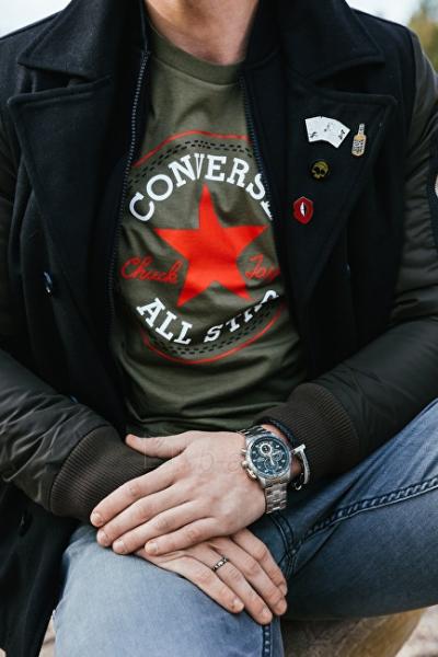 Vyriškas laikrodis Pulsar PM3059X1 Paveikslėlis 3 iš 4 310820112807