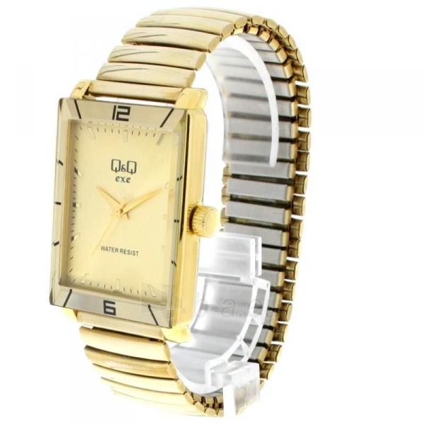Vyriškas laikrodis Q&Q 6828-010Y Paveikslėlis 3 iš 5 310820086178