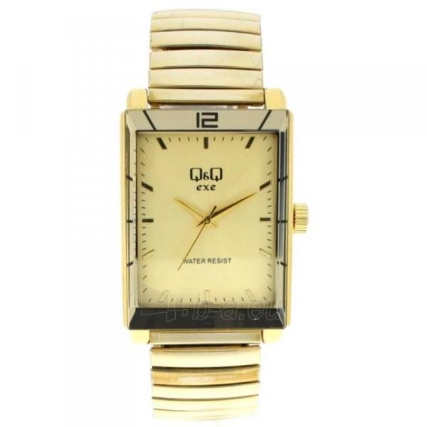 Vyriškas laikrodis Q&Q 6828-010Y Paveikslėlis 5 iš 5 310820086178