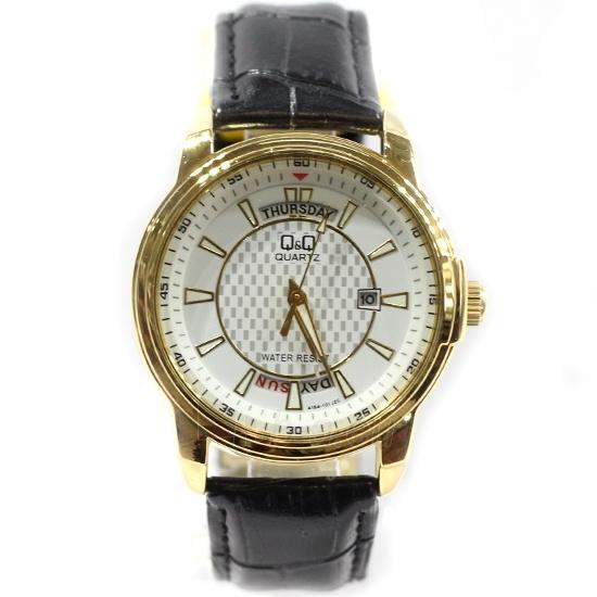 Male laikrodis Q&Q A184J101Y Paveikslėlis 1 iš 1 30069608728