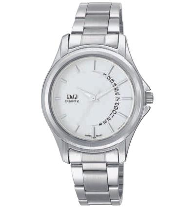 Vyriškas laikrodis Q&Q A436-201Y Paveikslėlis 1 iš 1 30069608736