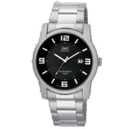 Vyriškas laikrodis Q&Q A438J205Y Paveikslėlis 1 iš 1 30069608740