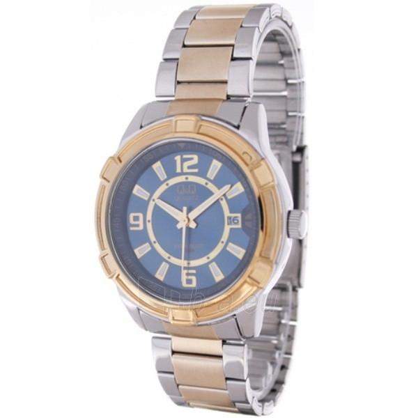 Male laikrodis Q&Q A452J415Y Paveikslėlis 1 iš 1 30069608744