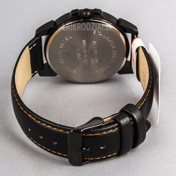 Vyriškas laikrodis Q&Q Atractive DA06J502Y Paveikslėlis 2 iš 4 30069608748