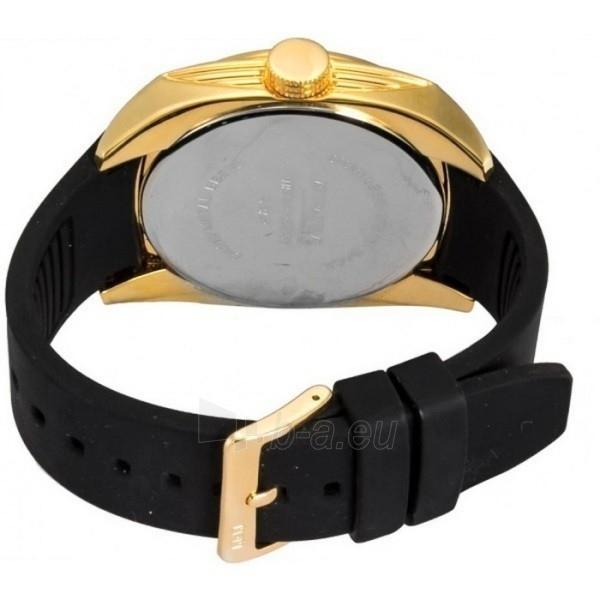 Vīriešu pulkstenis Q&Q Atractive DB28J105Y Paveikslėlis 2 iš 3 310820010713
