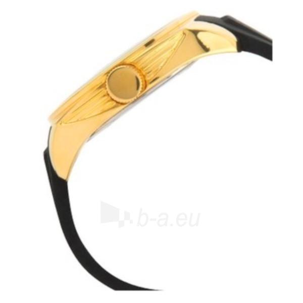 Vyriškas laikrodis Q&Q Atractive DB28J105Y Paveikslėlis 3 iš 3 310820010713