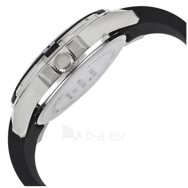 Vyriškas laikrodis Q&Q ATTRACTIVE DA54J301Y Paveikslėlis 3 iš 4 30069605998