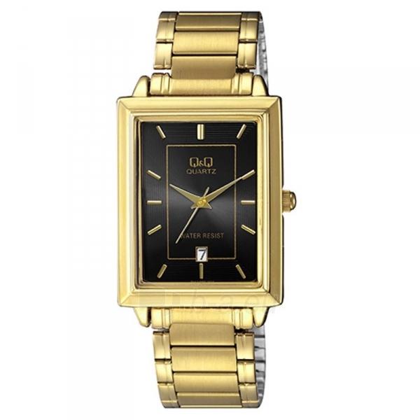 Vyriškas laikrodis Q&Q BL64J002Y Paveikslėlis 1 iš 1 310820105783