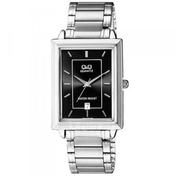 Vyriškas laikrodis Q&Q BL64J202Y Paveikslėlis 1 iš 1 310820105791