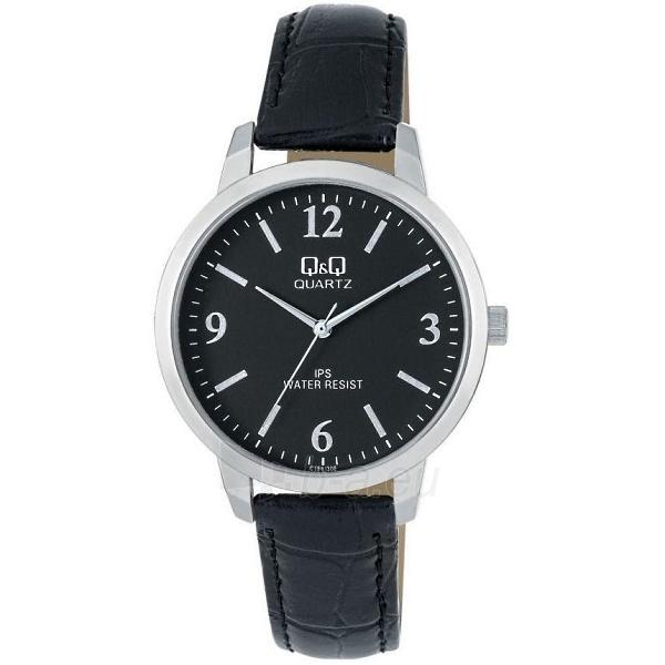 Men's watch Q&Q C154J305Y Paveikslėlis 1 iš 1 30069606014