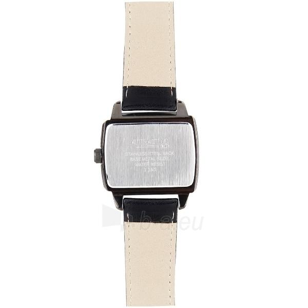 Vyriškas laikrodis Q&Q DA10J502Y Paveikslėlis 3 iš 6 30069606026