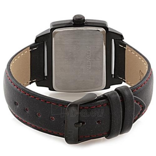 Vyriškas laikrodis Q&Q DA10J502Y Paveikslėlis 5 iš 6 30069606026